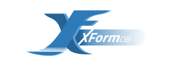XformDB-definitivo.png