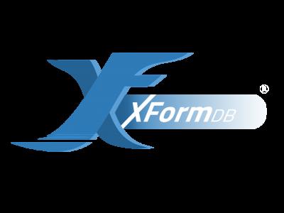 XformDB
