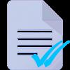 documento_OK_ver02